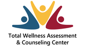 Total Wellness Assessment and Counseling Services